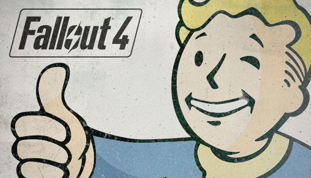 Fallout – menneiden vuosikymmenten hittejä nykypelaajille